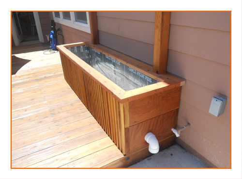 Call My Guy Napa Handyman Remodel Home Improvement